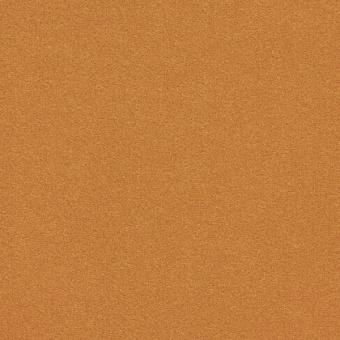 Ковровая плитка Interface Heuga 725 672510 Tangerine