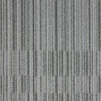 Ковровая плитка Suminoe LX-1511