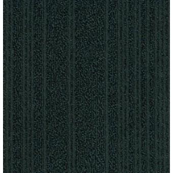 Ковровая плитка Desso Flux 9512