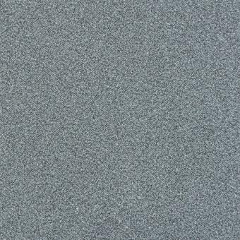 Ковровая плитка Interface Heuga 568 5681 Silver