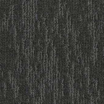 Ковровая плитка Desso Wave 9502