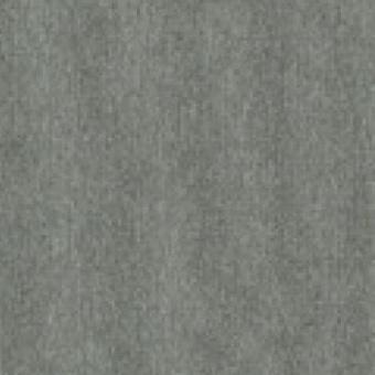 Ковровая плитка Interface Elevation 307131