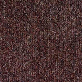 Ковровая плитка Desso Tempra 2063