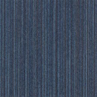 Ковровая плитка Suminoe LX-1135