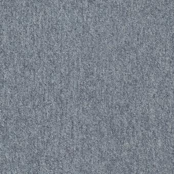 Ковровая плитка Interface Heuga 530 5051 Zinc