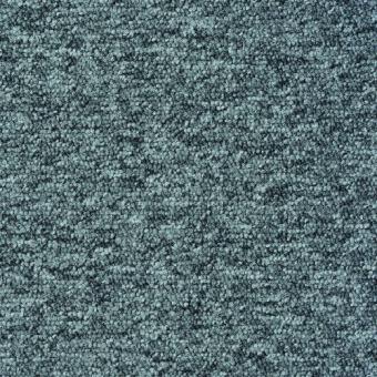 Ковровая плитка Desso Tempra 9511