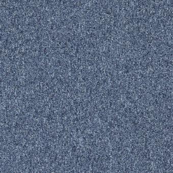 Ковровая плитка Interface Heuga 727 SD 672734 Lavender