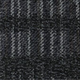 Ковровая плитка Escom Accent 49450