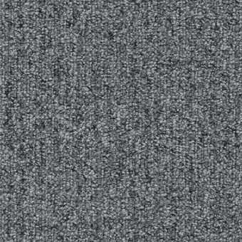 Ковровая плитка Desso Reclaim Ribs 8933