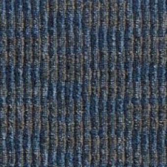 Ковровая плитка RusCarpetTiles Edinburg 380