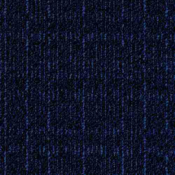 Ковровая плитка Desso Scape 8901