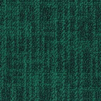 Ковровая плитка Desso Frisk 7812