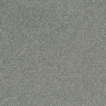 Ковровая плитка Desso Palatino 3502