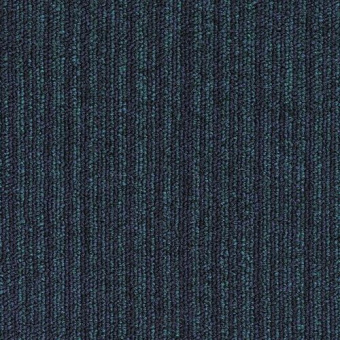 Ковровая плитка Desso Essence Stripe 8852