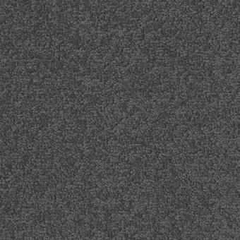 Ковровая плитка Desso Palatino 6502