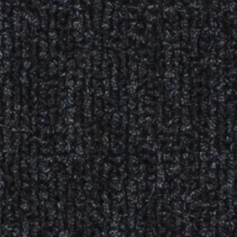 Ковровая плитка Balsan Metropolitan - Avenue 990