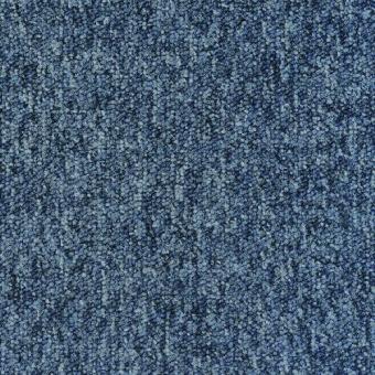 Ковровая плитка Desso Tempra 8903