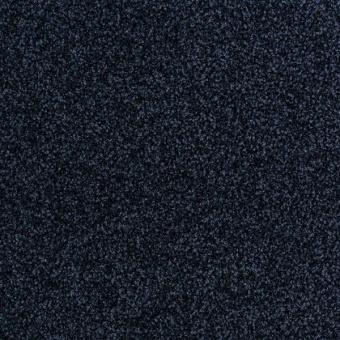 Ковровая плитка Desso Torso 9012