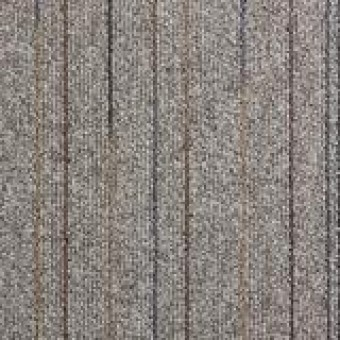 Ковровая плитка Modulyss First Lines 901