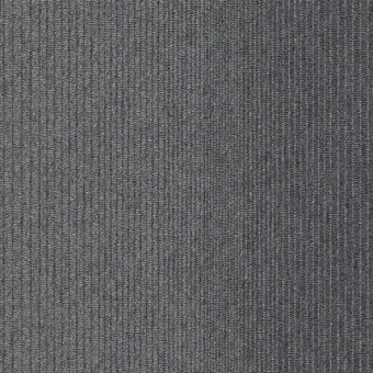 Ковровая плитка Interface Straightforward 308120 Steel