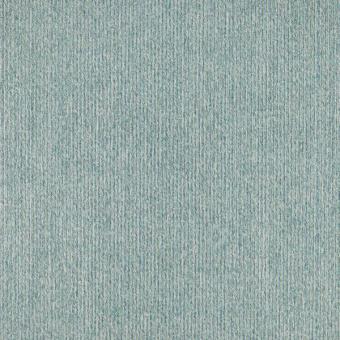 Ковровая плитка RusCarpetTiles Malibu 50376