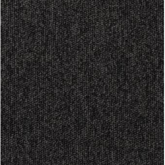 Ковровая плитка Desso Neo Core 2921