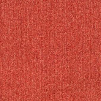 Ковровая плитка Sintelon Sky 77582