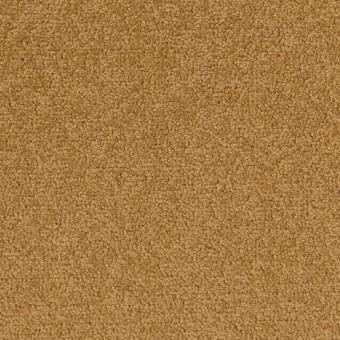 Ковровая плитка Desso Palatino 2306