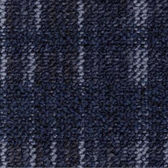 Ковровая плитка Escom Accent 49460