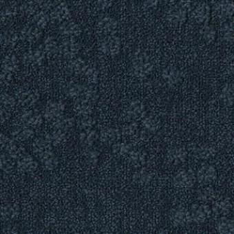 Ковровая плитка Desso Pebble 8831