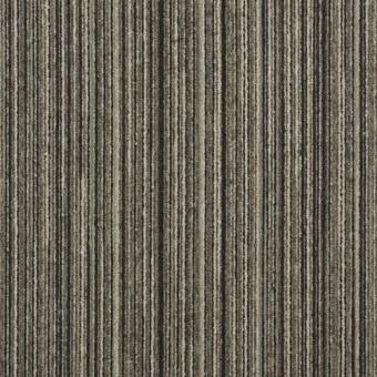 Ковровая плитка Suminoe LX-1128