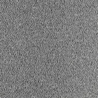 Ковровая плитка Tecsom Prima 32