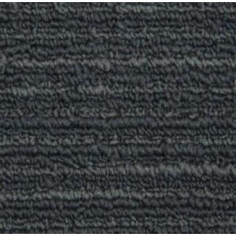 Ковровая плитка Forbo Tessera Arran 1508