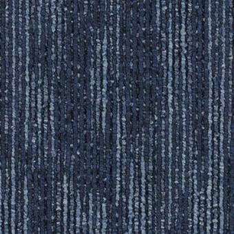 Ковровая плитка Suminoe PX-5008