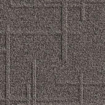 Ковровая плитка Suminoe LX-1806