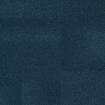 Ковровая плитка Forbo Tessera Mix 958