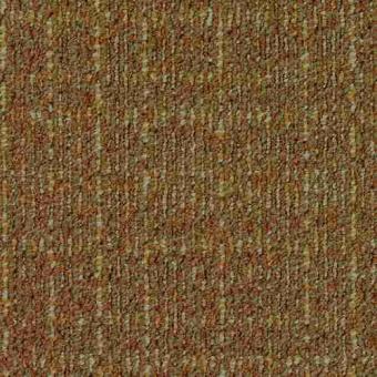 Ковровая плитка Desso Scape 2045