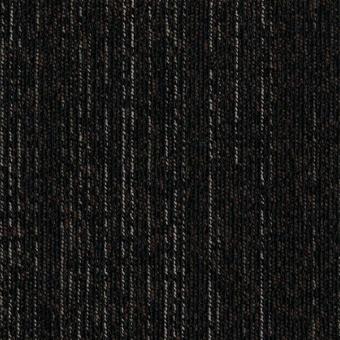 Ковровая плитка Desso Trace 9111