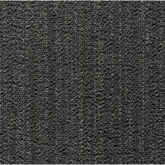 Ковровая плитка Tecsom 3550 Linear Vision 38