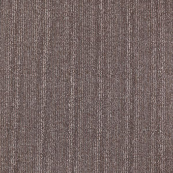 Ковровая плитка RusCarpetTiles Malibu 50332