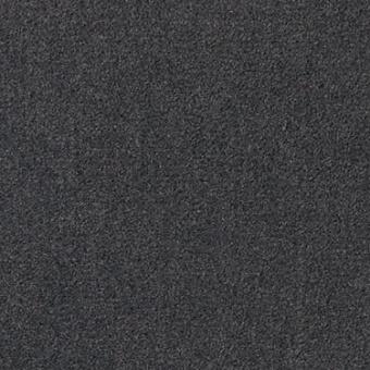 Ковровая плитка Modulyss Uni 921