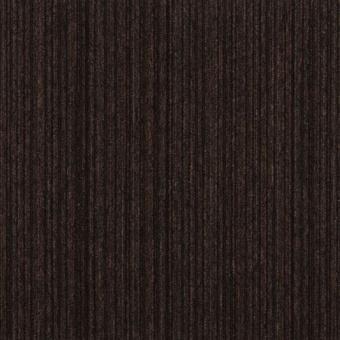 Ковровая плитка Suminoe LX-1130
