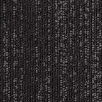 Ковровая плитка Modulyss On-line2 990
