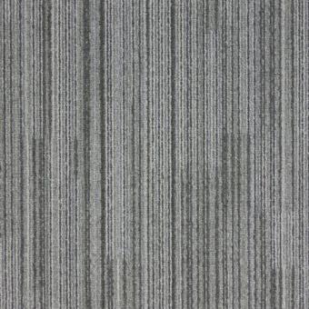 Ковровая плитка Suminoe LX-1611