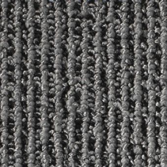 Ковровая плитка Balsan Origami 920
