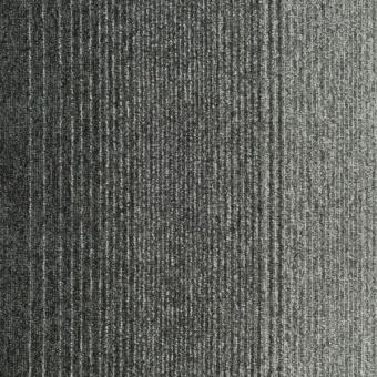 Ковровая плитка Sintelon Sky Valer 33885