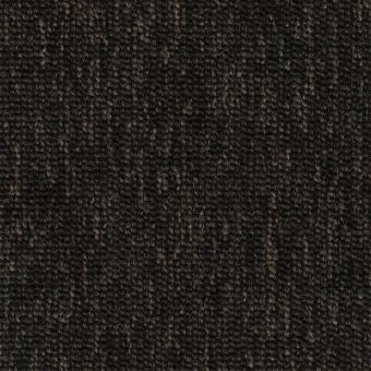 Ковровая плитка Escom Jetset 49531
