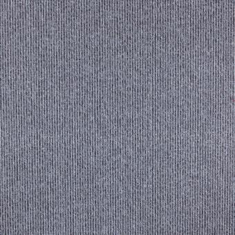 Ковровая плитка RusCarpetTiles Malibu 50340