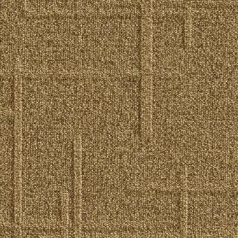 Ковровая плитка Suminoe LX-1810