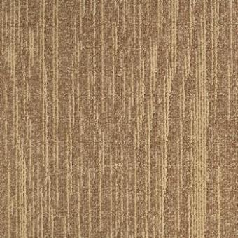 Ковровая плитка Balsan Infini Colors - Jungle 640